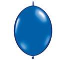 "12""QUAL SAPP BLUE QU"