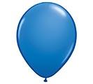 """5""""QUAL DARK BLUE"""