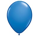 """16""""QUAL DARK BLUE"""