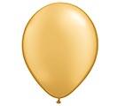 "16""QUAL MET GOLD"