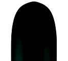 646Q ONYX BLACK