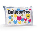 BALLOONPRO DROP BAG