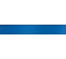 #3 ROAY BLUE SATIN ACETATE RIBBON
