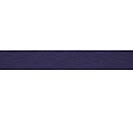 #3 NAVY SATIN ACETATE RIBBON