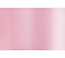#40 PINK SATIN