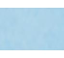 #40 LIGHT BLUE SATIN