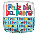 "17""SPA FELIZ PADRE"