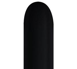 360B BETALLATEX DELUXE BLACK