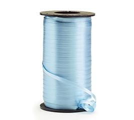 "3/8""BERW LT BLUE 250"
