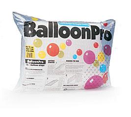 BALLOONPRO 1300 DROP