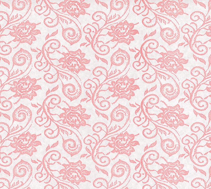 PINK CELLO LACE