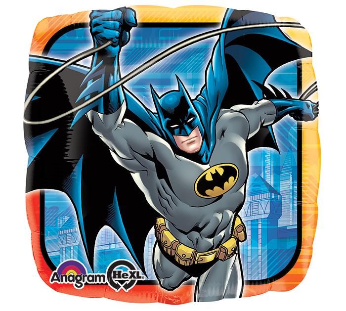 "17""CHA BATMAN COMICS"