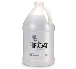 HF-ULTRA HI-FLOAT 96