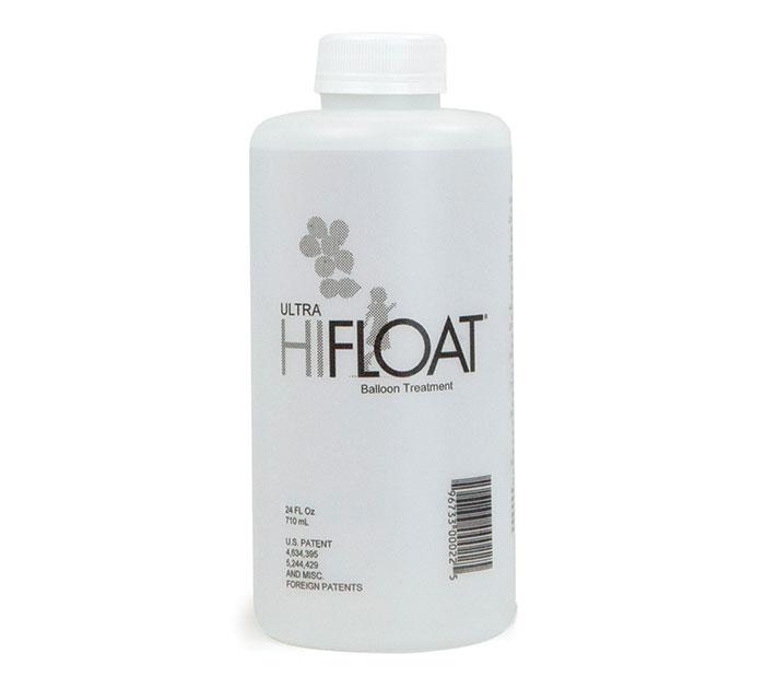 HF-ULTRA HI-FLOAT 24