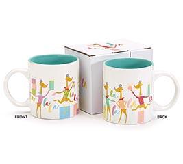 4e6f5e5fbbb Wholesale Mugs & Gifts   Ceramic & Porcelain Mugs