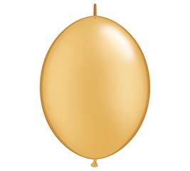 """12""""QUAL GOLD QUICKLI"""