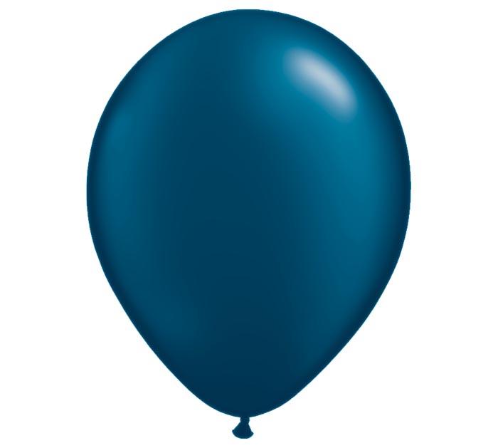 """5"""" PEARL MIDNIGHT BLUE LATEX"""