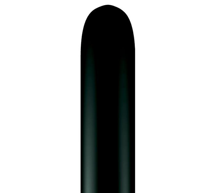 260Q ONYX BLACK