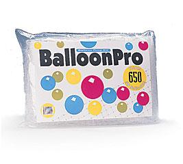 BALLOONPRO DROP BAG