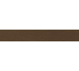 #3 MILK CHOCOLATE SATIN ACETATE RIBBON