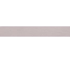 #3 SILVER GRAY SATIN ACETATE RIBBON