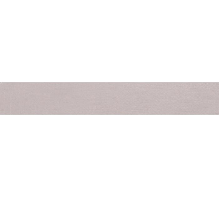 #3 SILVER GRAY SATIN ACETATE RIBBON