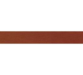 #3 CHOCOLATE BROWN SATIN ACETATE RIBBON