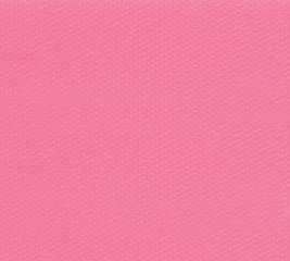 #3 HOT PINK SATIN ACETATE RIBBON