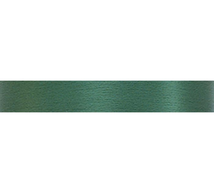 #3 HUNTER SATIN ACETATE RIBBON