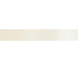 #3 IVORY SATIN ACETATE RIBBON