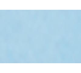 #40 LIGHT BLUE SATIN