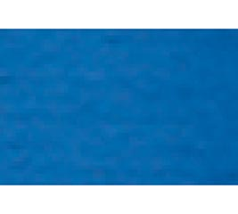 #40 ROYAL BLUE SATIN