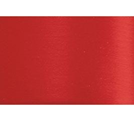 #40 RED SATIN