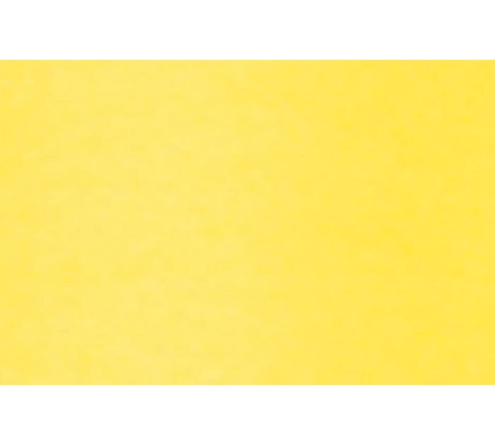 RIBBON #40 YELLOW SATIN