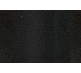 #40 BLACK SATIN