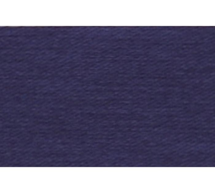 #40 NAVY BLUE SATIN