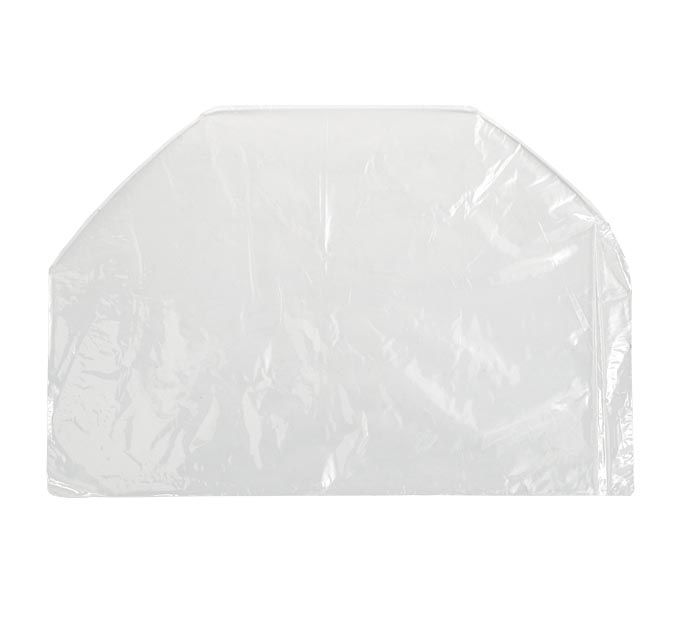 SHRINK DOME BAG 14""