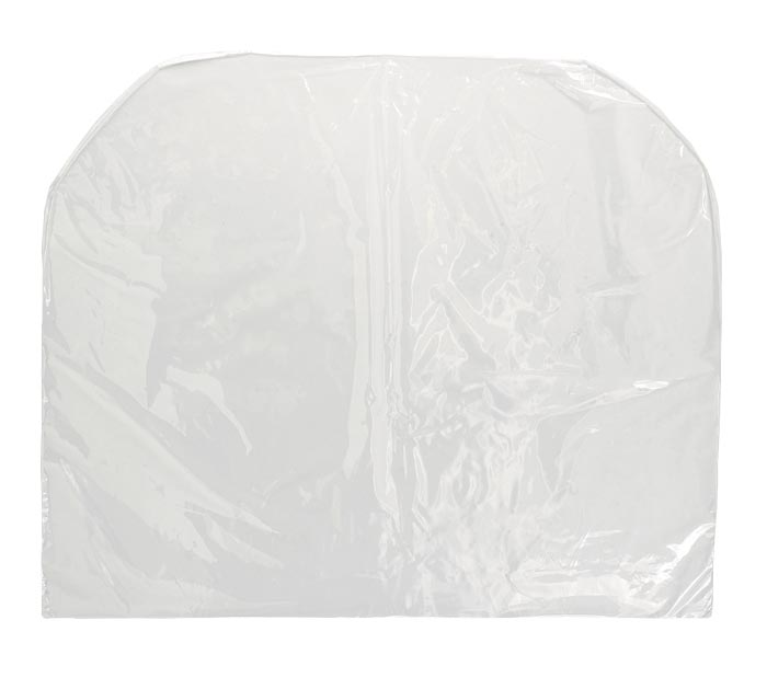 SHRINK DOME BAG 24""