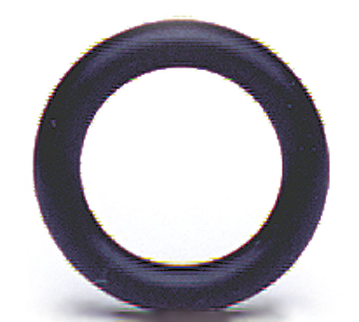 REG-REPCMENT O-RING